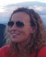 Dr. Jo Vanoorbeek