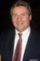 clinic manager praktijk Ter Linden Philippe Dumarey